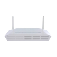 D-Link DHP-1320 Wireless N300 Powerline Hybrid Router, Up to 200Mbps