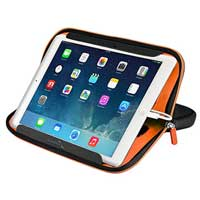 EnerPlex AC-SLVE-OR Tablet Sleeve