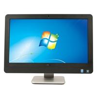 "Dell OptiPlex 9020 23"" All-in-One Desktop Computer"