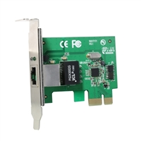 Tenda UG1 Gigabit PCI-Express X1 Network Adapter