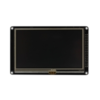 "SainSmart 4.3"" 4.3 inch TFT LCD Touch Panel Arduino DUE MEGA2560 R3"
