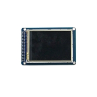 "SainSmart 3.2"" Touch Screen With MicroSD For Raspberry Pi"