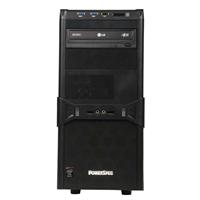 PowerSpec B834 Desktop Computer