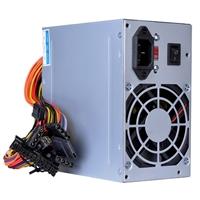 DMX Power 400W Power ATX Power Supply