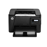 HP LaserJet Pro M201dw Printer