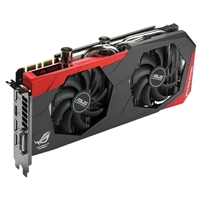 ASUS GeForce GTX 980 4GB GDDR5 PCI-e POSEIDON Video Card