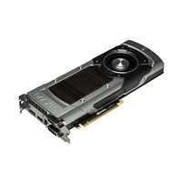 Nvidia GeForce GTX 770 2GB GDDR5 PCI-e Video Card