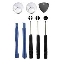 Phone Parts USA Tool Kit for iPod Touch