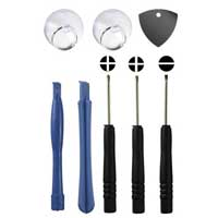 Phone Parts USA Tool Kit for Samsung Galaxy Phones