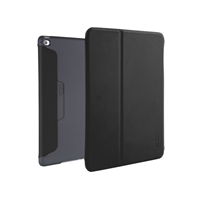 STM Studio Case for iPad Air 2 - Black