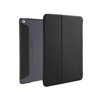 STM Studio Case for iPad Air 2 - Black
