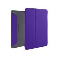 STM Studio Case for iPad Air 2 - Purple