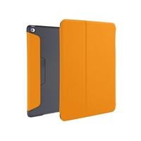 STM Studio Case for iPad Air 2 - Light Orange