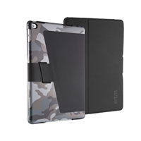 STM Skinny Pro Case for iPad Air 2 - Camo