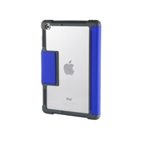 STM STM Dux Rugged Case For iPad Air 2 - Blue