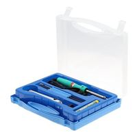 Aven Soldering Kit - 7 Piece