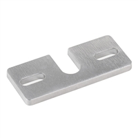 B3 Innovations Groove Mount Plate for Pico Hot-end