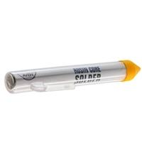 Aven Rosin Core Solder in Tube 1.2 mm Sn60/Pb40