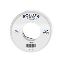 Aven Solder 100g 1.2mm Lead Free