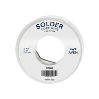Aven Solder 100g 1.00mm Lead Free