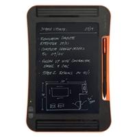 "Kent Displays Boogie Board Sync 9.7"" LCD eWriter"