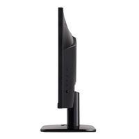 Dell Inspiron 3000 Desktop Computer
