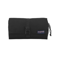 Jansport Matrix Accessory Pouch - Black