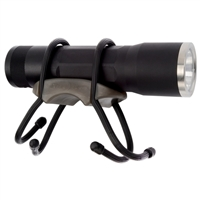 Nite Ize Inova X3A Bike Light