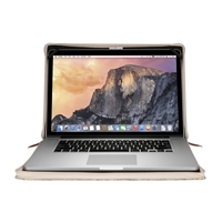 "Twelve South LLC BookBook Rutledge for 13"" MacBook Air/Pro"