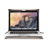 "Twelve South LLC BookBook for 13"" MacBook Pro with Retina Display"