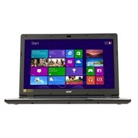 """Acer Aspire E5-771-33WQ 17.3"""" Laptop Computer - Iron Silver"""