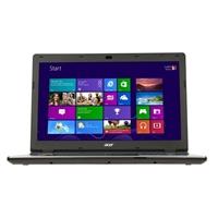 """Acer Aspire E5-771-50CP 17.3"""" Laptop Computer - Iron Silver"""