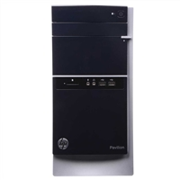 HP Pavilion 500-c60 Desktop Computer Refurbished