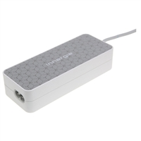 Innergie 90W Universal Laptop Power Adapter Gray