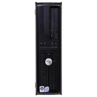 Dell GX755 Desktop Computer Refurbished