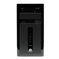 HP ProDesk 400 G1 Desktop Computer