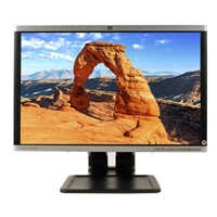 "HP LA2205WG 22"" (Refurbished)"