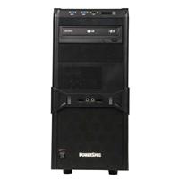PowerSpec B649 Desktop Computer