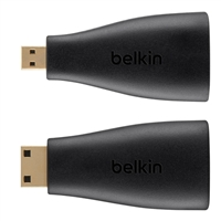 Belkin HDMI Adapter Kit