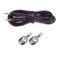 Belkin 12ft. 3.5mm Stereo Cable