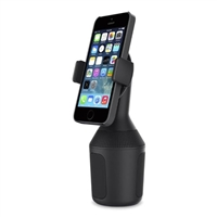 Belkin Cup Holder Dock for Smartphones