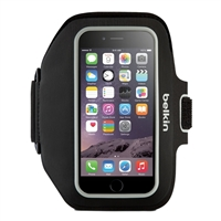 Belkin Sport-Fit Plus Armband for iPhone 6