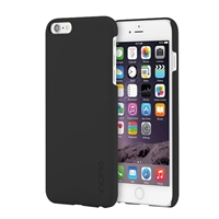 Incipio Technologies feather Case for iPhone 6 Plus - Black