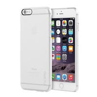 Incipio Technologies feather Case for iPhone 6 Plus - Clear