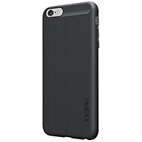 Incipio Technologies feather SHINE Case for iPhone 6 Plus - Black