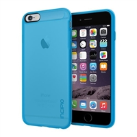 Incipio Technologies NGP Case for iPhone 6 Plus - Translucent Blue
