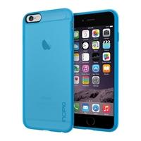 Incipio Technologies NGP Case for iPhone 6 Plus - Translucent Blue