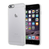 Incipio Technologies NGP Case for iPhone 6 Plus - Translucent Frost