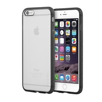Incipio Technologies Octane Case for iPhone 6 Plus - Frost/Black
