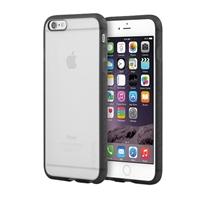 Incipio Technologies Octane Case for iPhone 6 Plus - Frost/Black